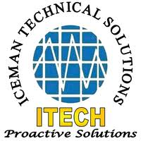 ICEMAN TECHNICAL SERVICES