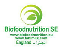 Biofoodnutrition SE