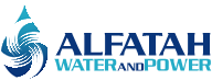 Al FATAH Water And Power