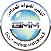 Gulf Mining Material